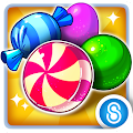 Game Candy Blast Mania apk for kindle fire