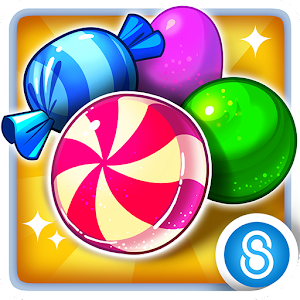 Download Candy Blast Mania For PC Windows and Mac