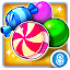 Candy Blast Mania APK for Blackberry