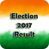 Download Election Results Live 2017 APK to PC