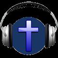 Christianismos Radio APK for Kindle Fire