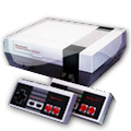 Game NesBoy! 2018 (Emulator for NES) APK for Kindle