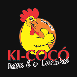 Download Kicoco Lanches For PC Windows and Mac
