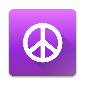 craigslist Online PC (Windows / MAC)