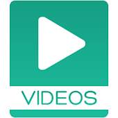 App Video Downloader Pro apk for kindle fire