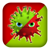 Game Virus Killer 2016 APK for Windows Phone