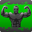 Fitness Coach FitProSport for Lollipop - Android 5.0