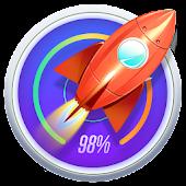 Download Full Clean RAM 1.0.7 APK