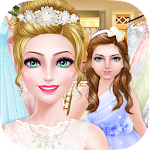 Bridal Party - Wedding Stylist 1.5 Apk