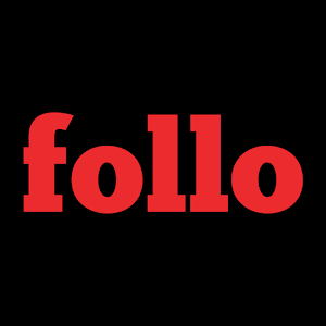 Follo – Celebs, Buzz, Shop - Average rating 3.920