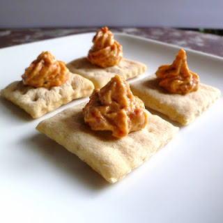 Olive Pimento Cheese