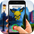 Game Pocket Catch Pixelmon APK for Windows Phone