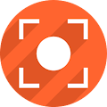 REC Screen Recorder No-Root HD APK baixar