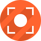 REC Screen Recorder No-Root HD APK Descargar