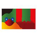 Memecart - Make your own meme!  - kWkka3oz2 QBS aj7reSauaam2wLVlwGn7Onl44asv27wFbePJp3oxBbcd3Zg yHz1yi3bEZ w128 h128 e365 - Top 40 Best Google Chrome Extensions and Apps Of 2019