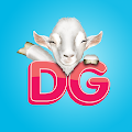 App DG Dairy Goat APK for Kindle
