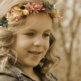 by Lori Rose - Babies & Children Children Candids (  )