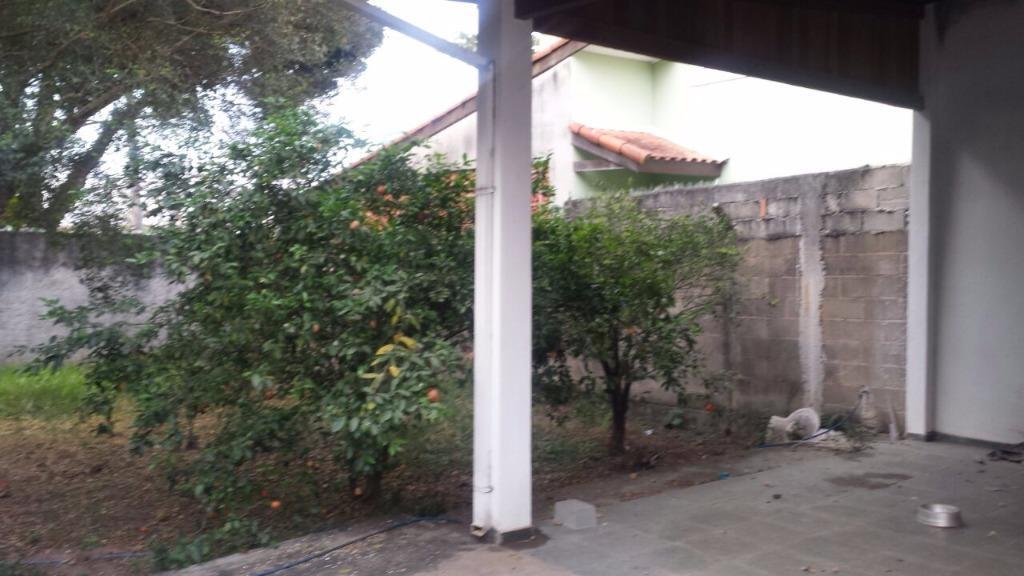 Terreno  comercial para locação, Jardim América, São José do