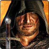 Free Legend Warrior: Kingdom Wars APK for Windows 8