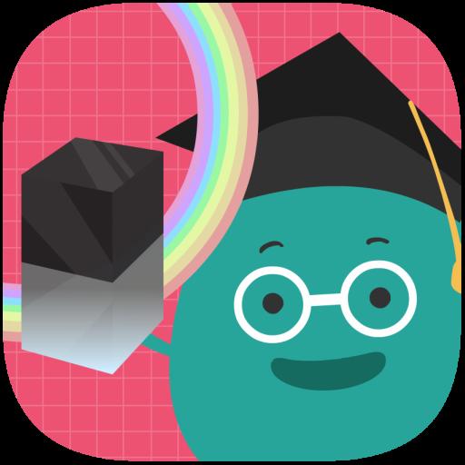 Fisika SMA : Dualisme Gelombang (app)