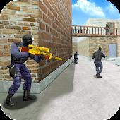 Game Gun Strike Blood Killer APK for Windows Phone
