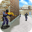 Free Download Gun Strike Blood Killer APK for Samsung