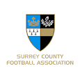 Surrey FA APK Version 1.1