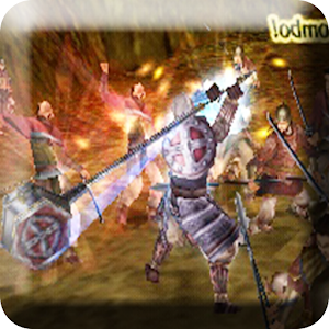 Warriors Heroes Orochi War Fighting for PC-Windows 7,8,10 and Mac
