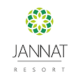 Jannat Resort