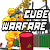 Cube Warfare file APK Free for PC, smart TV Download