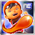 Game BoBoiBoy: Bounce & Blast APK for Kindle