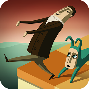 Back to Bed For PC / Windows 7/8/10 / Mac – Free Download