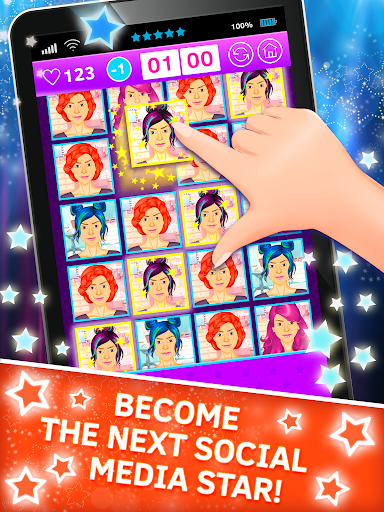 Model Makeover Games for Girls