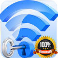 Download Wifi hacker password prank APK to PC