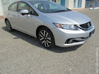 продам авто Honda Civic Civic VIII Type-R