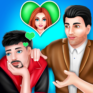 Dad Help Son To Impress Girl For PC (Windows & MAC)