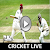 Cricket Live Match file APK Free for PC, smart TV Download