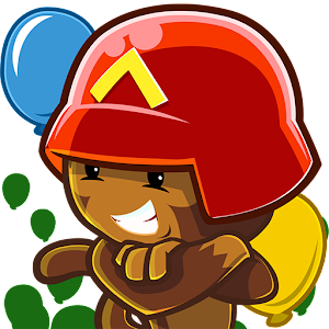 Download Bloons TD Battles for PC - Free Strategy Game for PC