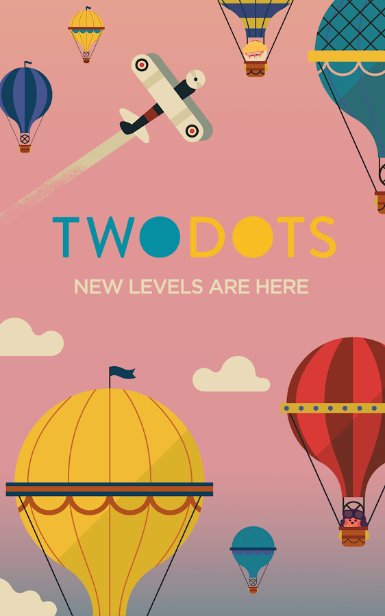 Two Dots Screenshot 6