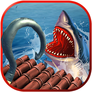 Survival on Ocean 2 Online PC (Windows / MAC)