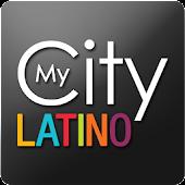 App MyCitylatino APK for Windows Phone