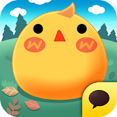 Download 애니팡 for Kakao APK on PC