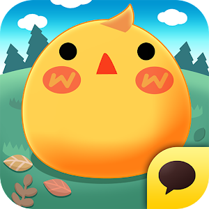Free Download 애니팡 for Kakao APK for Samsung