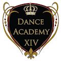 Dance Academy XIV APK for Ubuntu