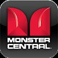 Monster Central