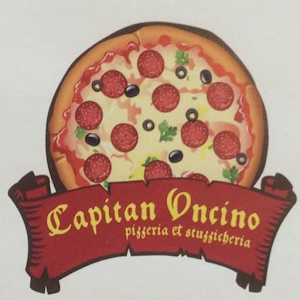 Capitan Unicino for Android