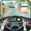 Coach Bus Simulator Parking for Lollipop - Android 5.0