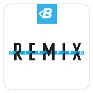 Ripped Remix by Performix