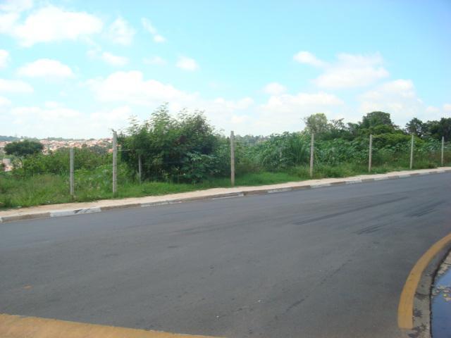 Terreno residencial à venda, Jardim Elisa, Capivari - TE0062.