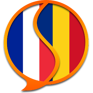 how to add french accents in google docs
